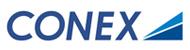 CONEX Logo